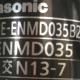 Panasonic 電動自転車のバッテリーが充電できない